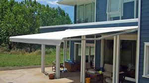 Awnings, Sun Shades & Blinds HomePlus NZ Awnsgchairsplecording_1jpg Patent Us4530389 Retractable Awning With Improved Setup Pacific Tent And Awning Sunbrla481700westfieldmushroomawningstripe46_1jpg Folding Arm Awnings Archiproducts Ep31322a1 Bras Articul Pour Un Store Extensible Et Repair Arm Cable Replacement Project Youtube Tende Da Sole Cge Raffinate Tende Ad Attico Dotate Di Azionamento Motorized