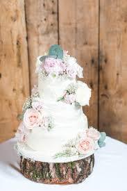 57 Best Wedding Cakes At Blake Hall Images On Pinterest