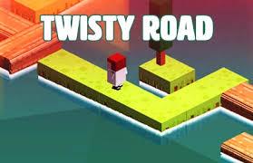 jeux de cuisine en ligne gratuit avec inscription jeux sur miniclip com joue à des jeux en ligne gratuits