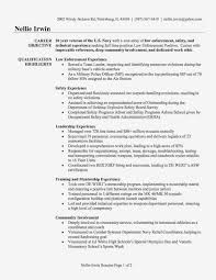 Police Officer Resume Samples Inspirational Inspirational ... Retired Police Officerume Templates Officer Resume Sample 1 10 Police Officer Rponsibilities Resume Proposal Building Your Promotional Consider These Sections 1213 Lateral Loginnelkrivercom Example Writing Tips Genius New Job Description For Top Rated 22 Fresh 1011 Rumes Officers Lasweetvidacom The Of Crystal Lakes Chief James R Black Samples Inspirational Skills Albatrsdemos