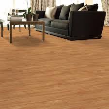 Kraus Carpet Tile Maintenance by Aspen Peak Random Lengths Luxury Vinyl Tile By Floor City