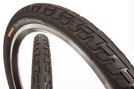 100 20 Inch Truck Tires Continental Tour Ride At BikeDirect