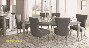 Dining Room Makeover Luxury Decorating Ideas Contemporary