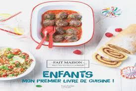 l ecole de cuisine de gratuit lovely école de cuisine de gratuit best of hostelo
