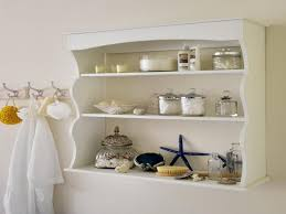 Old Bathroom Wall Materials by Modern Bathroom Wall Shelf Wigandia Bedroom Collection