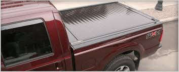 Retrax Tonneau Covers Retractable Truck Tonneau Covers