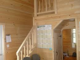 14x32 Custom Cabin With 6' Porch, Finished Interior, And Bathroom ... Image Result For Lofted Barn Cabins Sale In Colorado Deluxe Barn Cabin Davis Portable Buildings Arkansas Derksen Portable Cabin Building Side Lofted Barn Cabin 7063890932 3565gahwy85 Derksen Custom Finished Cabins By Enterprise Center Cstruction Details A Sheds Carports San Better Built Richards Garden City Nursery Side Utility Southern Homes Of Statesboro Derkesn Lafayette Storage Metal Structures