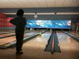bowling porte de la chapelle coup de coeur nos vacances d été idéales en famille