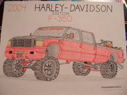 Drawn Truck Jacked Up - Pencil And In Color Drawn Truck Jacked Up Instagram Photos And Videos Tagged With Jaeduptrucks Snap361 Jacked Up Chevy Trucks News Of New Car Release Small Penis Page 2 Grasscity Forums Wallpapers Wallpaper Cave Lifted Truck Group 53 I Love Photo Bowtie Pinterest Motsports Posts Facebook Yourhottrends48824 Ford 2013 Images Coffee Toronto Food The Greatest Ever Camo Car_ong Chevy162jpg Awesome Vehicles