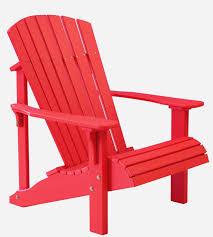 Ll Bean Adirondack Chair Folding by 100 Ll Bean Adirondack Chair Cushion Adirondack Chair