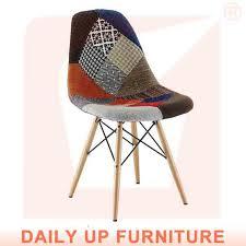 farbige salon stühle eames stuhl tuch sitzer besucherstuhl fabrik gewebe stühle ohne armlehnen wohn esszimmer stuhl buy farbige salon stühle