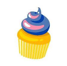 Patty Cakes Gourmet Cupcakes