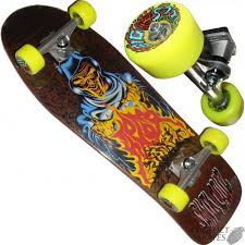 SANTA CRUZ Tom Knox Fire Pit Skateboard Complete Slime Balls Big ... Silver Bullet Throttle Body Spacer Afe Power Venture Vlight High Skateboard Trucks Set Of 2 Blue Learn Heavy Duty Vehicles For Kids With Trailer Cruise Ship 137 Silver Buy Online Fillow Skate Shop Skateboarding Is My Lifetime Sport Review Thunder Talk About A Bullet Nose Studebaker Cars And Pinterest Amazoncom Truck Sports Outdoors D Street Stubby Bayside Cruiser Skateboard Trucks Heres Why Those Hole Stickers On Your Arent Okay Tkp 130mm Boardlife
