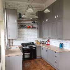 Grey Tiles Bq by Best 25 B U0026q Worktops Ideas On Pinterest Kitchen Tiles Ideas B U0026q
