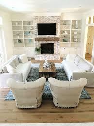 100 Modern Sofa Designs For Drawing Room Szenisch Set Gate Selection Ideas