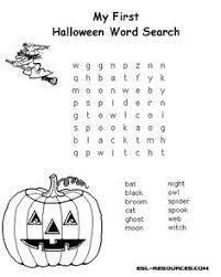 Halloween Mad Libs Esl by Frightfully Fun Halloween Activity Book By Tony J Tallarico Jr
