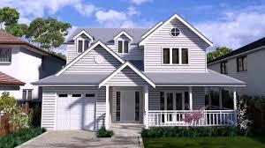 100 Weatherboard House Designs Beach Design Australia YouTube