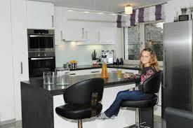küchen und esszimmer schreinerei pero tel 07357 9176290