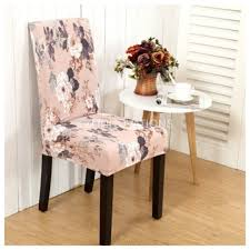 Elastic Chair/Seat Protector - Love In A Fallen City Design Seat Covers Ding Room Chairs Large And Beautiful Photos Ding Rooms Set Oak Chairs Wonderful Chair Covers Target How To Make Simple Room Casual Upholstered Peach Pastel Fabric A Kitchen Cover Doityourself 10 Inspired Wedding Amazing Design Table For Small Spaces Modern With Ties 3pcs Car 5 Seats Breathable Linen Pad Mat Auto Cushion Stretch Slipcovers Soft Protectors For
