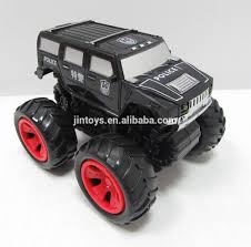 1:16 Big Scale Friction Monster Police Truck Hammer Truck With Big ... Baja 1000 Hammer Class Winner Casey Currie And The Trophy Jeep China Guardrail Post Driver Truck With To Press Steel Hummer H2 Wikipedia Hsp 24ghz 110 Rc 4wd Rock Racer Crawler Rgt18000 136601 Nitto Auto Enthusiast Day Sterling Sold Traffic Circle Diessellerz Home Mans Sledgehammer Rampage Caught On Cctv Ipdent Worlds Best Photos Of Hammer And Truck Flickr Hive Mind Iron Track 118th Scale Youtube 2006 Mack Granite Ctp713 Rollback For Sale Auction Or Lease Archives Ets2 Mods Euro Simulator 2 Ets2modslt