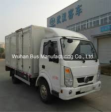 China Electric Truck With Powerful Lithium Battery For Long Driving ... Nikola One Truck Will Run On Hydrogen Not Battery Power Whosale Truck Battery 24v Buy Product Hup Electric Lift New Materials Handling Store By Inrstate Batteries Of Lake Havasu Route Sps Brand 2 Pack 12v 22ah Replacement For Solar Pac Bmw Group Puts Another 40t Batteryelectric Into Service Now Rigo Kids Rideon Car Licensed Ford Ranger Battypowered Trucks A Big Sce Workers Environment Customized Platform Enclosed Cab Operated Boxes Peterbilt Kenworth Volvo Freightliner Gmc Dakota And Test Dont Guess