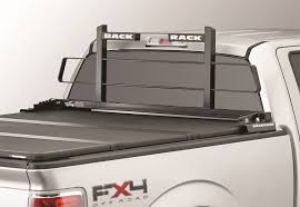 Backrack 15026 Backrack Headache Rack Frame 834136002948 | EBay Dzee Truck Cab Headache Rack Free Shipping Savage Racks Highway Products 57 Plans Louvers Mesh Brack 15026 Frame 834136002948 Ebay Hd Westin Automotive Ford F150 Victoriajacksonshow Signtorch Turning Images Into Vector Cut Paths Frontier Gear Heavy Duty Fab Fours By Magnum On Site Repair Inc Made In Usa Starting At 38200
