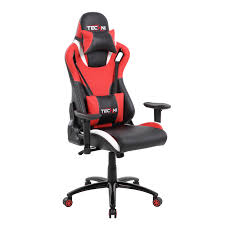 Pc Gaming Chair And Amazon With India Plus Under 100 Together ... Pc Gaming Chair And Amazon With India Plus Under 100 Together Von Racer Review Ultigamechair Amazoncom Baishitang Racing Swivel Leather Highback Best Budget In 2019 Cheap Comfortable Game Gavel Puluomis For Adults With Footresthigh Back Bluetooth Speakers Costco Ottoman Sleeper Chair Com Respawn Style Recling Autofull Video Chairs Mesh Ergonomic Respawns Drops To A New Low Of 133 At The A Full What Is The Most Comfortable And Wortheprice Gaming Quora