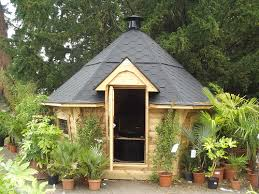 how to build a summer house dave u0027s diy tips