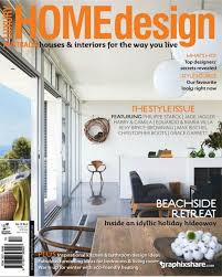 100 Home Design Magazine 50 Interior S You Need To Read If You Love