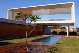 100 Designs Of Modern Houses 30 Beautiful Prefab Homes