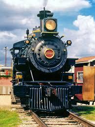 100 Tarantula Trucks Smoky 1896 Train Steam Locomotive Trains And For
