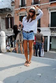 best 25 denim shorts ideas on pinterest simple summer