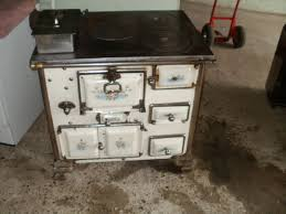 vieille cuisiniere a bois dr69 jornalagora