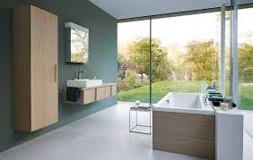badsanierung und badmodernisierung hsi steinfurt