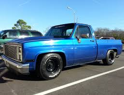 100 1973 Chevy Truck Parts 87 Chevrolet Performance 57L 350ci Deluxe
