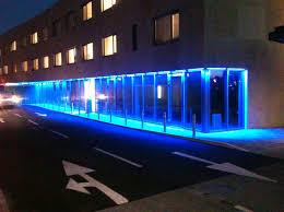 36 led linear wall washer lumeno led lighting