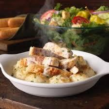 Olive Garden Italian Restaurant 86 s & 153 Reviews