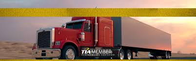 Trusted Freight Brokerage | The Match Maker, Inc.