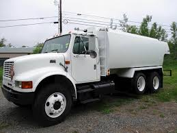 1998 International 4900 Gasoline / Fuel Truck For Sale | Knoxville ... 2003 Kenworth T300 Gas Fuel Truck For Sale Auction Or Lease Mack Trucks Lube In Ctham Va Used 1998 Intertional 4900 Gasoline Knoxville Pin By Isuzu Trucks On 12 Wheels Fyh Chassis Vc46 Water Stock 17914 Tank Oilmens Welcome To Pump Sales Your Source For High Quality Pump Trucks Used Tanker For Sale Distributor Part Services Inc T800 Cmialucktradercom Semi Tesla Canada New 2019 Midsize Pickup Ranked The Segments Best And Worst