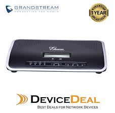 Grandstream UCM6202 IP PBX, 2x FXS, 2x FXO, 500 Ext, 45 Concurrent ... Digium 1g200f Two Span Digital T1e1pri To Voip Gateway Appliance Mini Sver Asterisk Pbx With Power Supply China Web Manufacturers And Centralini Voip Cagliari Itnetlabit Make Me Offer Yeastar Ysts20 Mypbx S20 4 Fanvil X4s Ucm6510 Ip For Unified Communications Grandstream Networks Ucm6204 Ippbx 8x Gxp1625 2 Line Poe Hd Pika Warp Review Sangoma Gateways Voice Cards How Much Does A Premised Based Phone System Cost Small Dt01 Open Source Adapter From Edwin On Tindie Beronet Products Gmbh