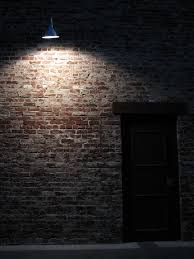 light brick wall and door version 2 0 now with 40 more flickr