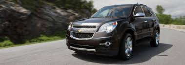 Autos Unlimited Chelmsford MA | New & Used Cars Trucks Sales & Service 58 2008 Gulf Stream Yellowstone For Sale In Boylston Ma Used Car Dealer W Springfield Western Worcester Hartford Ct Ford Trucks In Plymouth For Sale On Buyllsearch Cars And Motor Intertional Bridgewater Chevrolet Near Colonial Danvers Detour Llc Freightliner M2 Battery Box 8954 F550 Massachusetts Dump Landes Family Auto Sales Attleboro New Jordan Truck Inc Saugus 01906 Exllence Group