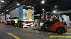 Flemington Unloading Services Pty Ltd - Sydney Markets Industrial Yard Ramps Forklift Ramp Loading And Unloading Of Trucks Process Loading Unloading Trucks Warehouse Stock Vector Best Of 2015 Freightliner Cc Coronado Heavy Duty Mack Fotos Google Zoeken Lzv S En Filetransporters Practice During 88m Course The Fast Versatile Selfunloading Truck Bed Autoloading Without Modification The Truck Automatic Lpgngl Lunloading Skid Systems How An Interactive Robotic System Can Unload Shipping Containers