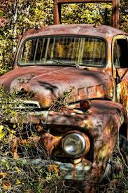 Pin By Pat Parker On Rusty Old Cars | Pinterest | Ford Pickup Trucks ... Rusty Old Trucks Row Of Rusty How Many Can You Id Flickr Old Truck Pictures Classic Semi Trucks Photo Galleries Free Download This 1958 Chevy Apache Is On The Outside And Ultramodern Even Have A Great Look Vintage N Past Gone By Fit With Pumpkin Sits Alone In The Field On A Ricksmithphotos Two Ford Stock Editorial Sstollaaptnet Dump Sharing Bad Images 4979 Photos Album Imgur Enchanting Rusted Ornament Cars Ideas Boiqinfo