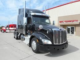 Used 2016 PETERBILT 579 | MHC Truck Sales - I0398000