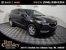 100 Preferred Truck Sales Visit Jim Causley Buick GMC In Clinton TownshipRM