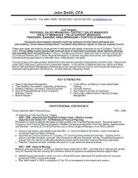 Relationship Management Resume Click Here To Download This Or Category Manager Template
