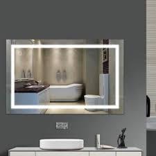 badspiegel günstig kaufen kaufland de