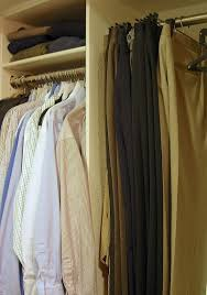 the closet clothing store in oceanside roselawnlutheran
