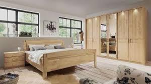 komplett schlafzimmer schlafzimmer zustand neuwertig